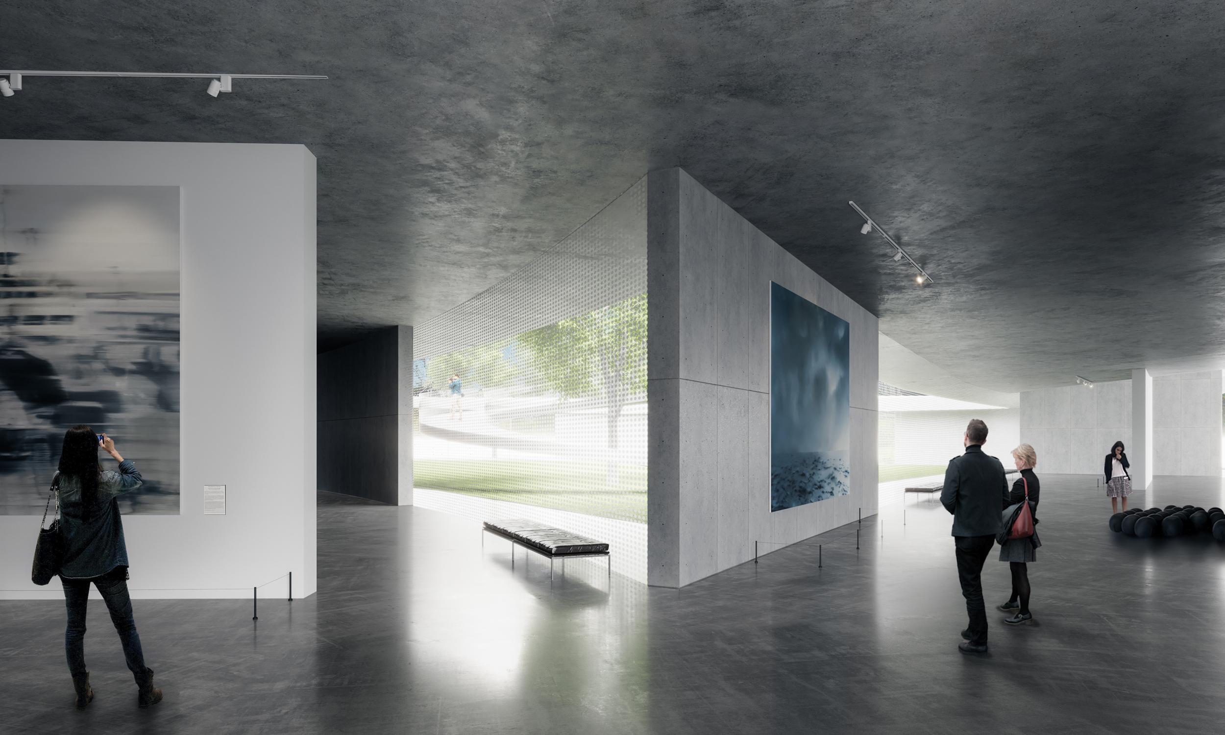 84_Deshaus_ZJK_artmuseum1